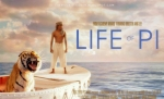Life of Pi onCurriculet
