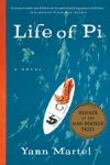 'Life of Pi'e-book