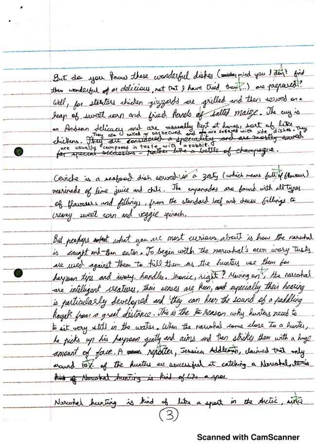 Informal Letter_20190721200307524-3